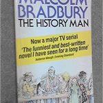 The History Man Pdf Free Download