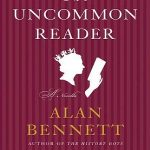 The Uncommon Reader Pdf Free Download