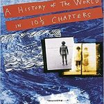 A History of the World in 10 1/2 Chapters Pdf Free Download
