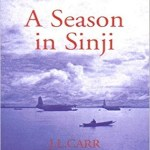 A Season in Sinji Pdf Free Download