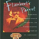 Flaubert's Parrot Pdf Free Download