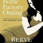 The Bottle Factory Outing Pdf Free Download