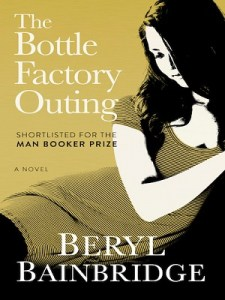 The Bottle Factory Outing Pdf
