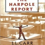 The Harpole Report Pdf Free Download