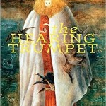 The Hearing Trumpet Pdf Free Download