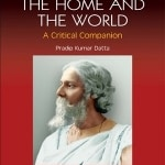 The Home and The World Pdf Free Download