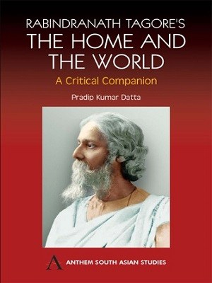 The Home and The World Pdf