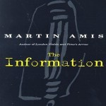 The Information Pdf Free Download