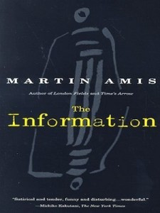 The Information Pdf