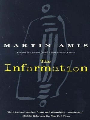 The Information Pdf