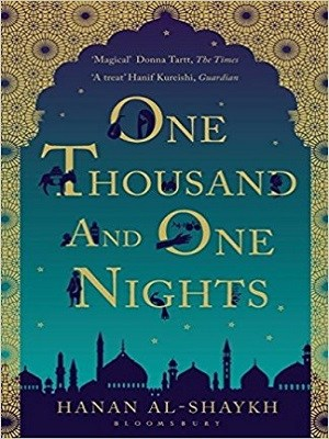 One Thousand and One Nights Pdf