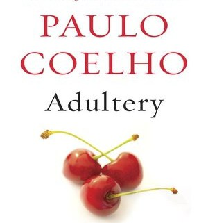 Adultery Pdf