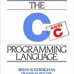 The C Programming Language Pdf Free Download