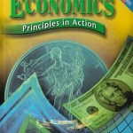 Economics Textbook Pdf Free Download