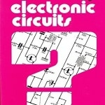 Electronics Circuits Pdf Free Download