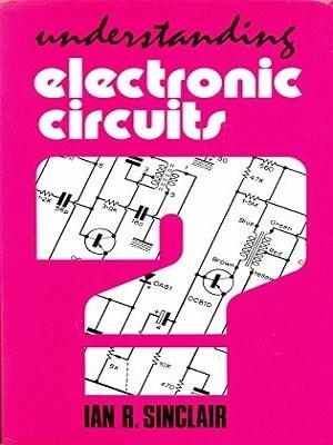 Electronics Circuits Pdf