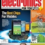 Electronics For You Pdf Free Download