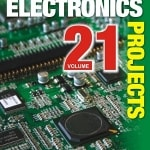 Electronics Projects Pdf Free Download