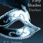 Fifty Shades Darker Pdf Free Download