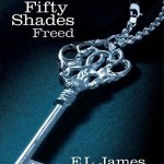Download Fifty Shades Freed Pdf + Read Online + Summary