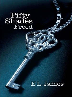 Fifty Shades Freed Pdf