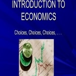 Introduction to Economics Pdf Free Download