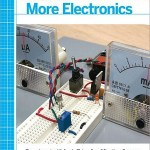 Make Electronics Pdf Free Download