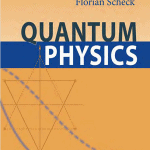 Quantum Physics Pdf Free Download