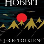 The Hobbit Pdf Free Download