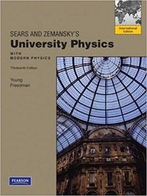 University Physics 13th Edition Pdf