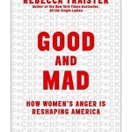 Good and Mad Pdf Free Download