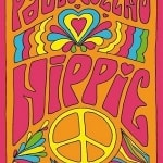 Hippie Pdf Free Download