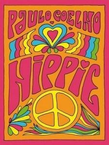 Hippie Pdf