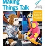 Making Things Talk Pdf Free Download
