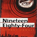 Nineteen Eighty-Four Pdf Free Download