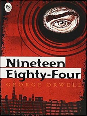Nineteen Eighty-Four Pdf