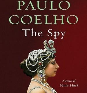 The Spy Pdf