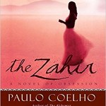 The Zahir Pdf Free Download