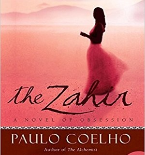 The Zahir Pdf