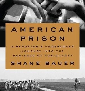 American Prison Pdf