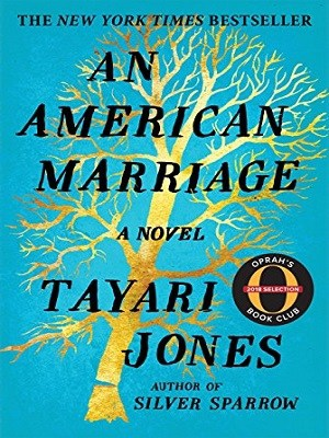 An American Marriage Pdf