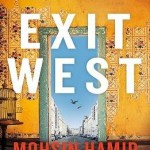 Exit West Pdf Free Download