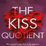 The Kiss Quotient Pdf Free Download