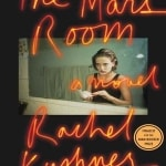 The Mars Room Pdf Free Download