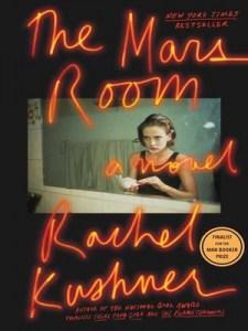 The Mars Room Pdf