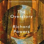 The Overstory Pdf Free Download