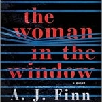The Woman in the Window Pdf Free Download