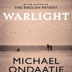 Warlight Pdf Free Download