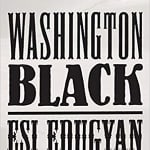 Washington Black Pdf Free Download