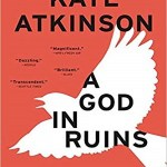 A God in Ruins Pdf Free Download